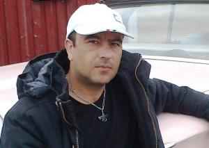 kourosh