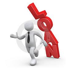 Loan Bank